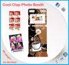 Novo conceito de Casamento da Tela de Toque Photo Booth abra o seu negócio