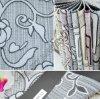 100 % polyester Tissu jacquard canapé 150cm de largeur