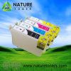 T1291, T1292, T1293, cartucho de tinta compatible T1294 para la impresora de Epson