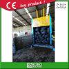 MASCHINEN-Reifen-Verdichter Bo-Wt100 des Schrott-Tyre/Tire emballieren
