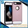 Fabrik-Verkaufs-Tendenz-Rüstungs-Handy-Fall für iPhone 7plus