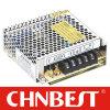 50W 5V Switching Power Supply mit CER und Roh (BRS-50-5)