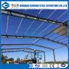 Stahlkonstruktion-Lager-Gebäude