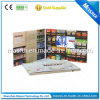 4.3 pulgadas LCD Video Greeting Card para Promotion
