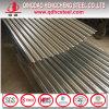 G60 GIの金属の長いスパン亜鉛鋼鉄波形の屋根瓦