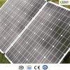 Modulo solare approvato 285W di Monocrystyalline della soluzione sostenibile di energia solare