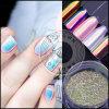 Aurora-Chrom-Spiegel-Nixe-Acrylpuder-Nagel-Pigment