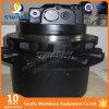Caja de engranajes final de la reducción del motor del recorrido del mecanismo impulsor del excavador Sh60 PC60 Sk60 y de recorrido para la venta