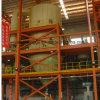 Secador de pulverizador centrífugo de alta velocidade do LPG para o secador dos plásticos/pulverizador dos plásticos