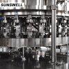 Entièrement automatique peut Machine de remplissage de boissons gazeuses
