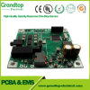 Placa de circuito impresso/PWB Single-Sided PCBA