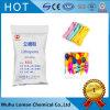 Lithopoon Zns28%
