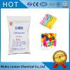 Lithopone Zns28%