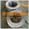 Rollen-Herumdrehenpeilung, verwendet für das Hochziehen, Transport, Aufbau-Maschinerie und die Militärprodukte