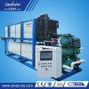 5 Ton Bloco Automática fazer gelo/Maker Máquinas com marcação CE/ISO9001 Aprovado 1t-30T disponível