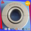 Rolamento de rolo de venda quente da alta qualidade Nutr3072 para os equipamentos (NUTR15)