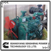 Motori a diesel elettrici del regolatore 4b3.9-G2 Cummins per il generatore