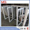 De Vensters van het Effect van het Glas van het Frame van China UPVC