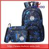 Leisure Sports Sac à dos pour ordinateur portable Voyages pour ordinateur Duffle School Bag