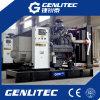 30 ква до 560ква двигатель Deutz дизельный генератор