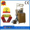 高品質の帽子およびスカーフの編む機械