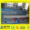 Kettenlink-Zaun, der Maschine mit guter Qualität herstellt