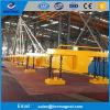 Машины 100% Lifter Electro постоянного магнитного Lifter безопасности тяжелые для того чтобы поднять тяжелый метал