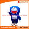 Aufblasbarer Mann innerhalb Doraemon der beweglichen Karikatur für das Bekanntmachen (M1-002)