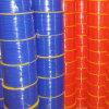 Pevco 기송관 시스템을%s 압축 공기를 넣은 실린더 배관