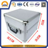 Caixa de ferramentas doméstica da mala de viagem Multi-Function do instrumento (HT-3017)
