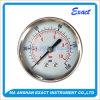 Nature Gauge de pressão de gás-GPL Medidor de pressão de gás-Medidor de pressão