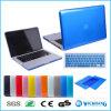 Freier harter Kasten für Apple MacBook 11  Retina der Luft-12  13  15