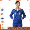 Qualität CVC 60/40 ausführende konstante Arbeitskleidung