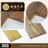 Mejor Vendedor de la ceniza del entarimado de madera / suelo laminado