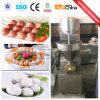 Boulette de viande professionnelle de vente chaude formant la machine