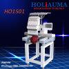 A alta velocidade de Holiauma 15 agulhas escolhe a venda quente computarizada cabeça da máquina do bordado