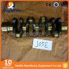 Albero a gomito del motore di Hino J05e J08e per Sk250-8 (VHS134112281)