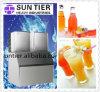 기계 광고 방송을 만드는 얼음 낚시질 장비 아이스 큐브