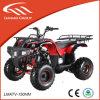 Venta caliente 150cc ATV Quad bicicletas con precios baratos