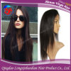 Парики шнурка полного парика человеческих волос Remy девственницы надкожицы полные (WSTB-AF437)