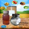 Herbicide, Weedicide Diflufenican Tc & Sc
