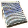 Tipo de alta pressão coletor de calor solar de tubulação de calor da separação