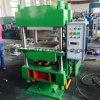 가황하는 Xlb-350*350 실험실 고무 기계 치료