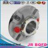 Уплотнение патрона механически рявкает одиночное уплотнение Bqfd патрона