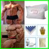 Hormone anabolique garantie d'Estradiol de l'analyse 99.9%