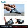 安く男女兼用ゴム製水の靴のスリップを冷却しなさい