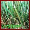 정원 Decoration를 위한 Non-Filling Artificial Grass