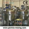 De contra Mixer van de Omwenteling (PerMix, PCR reeks)