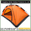 Cheap Pop Up Automatic Family Camping Umbrella Tent
