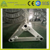 Ферменная конструкция треугольника оборудования этапа алюминиевая